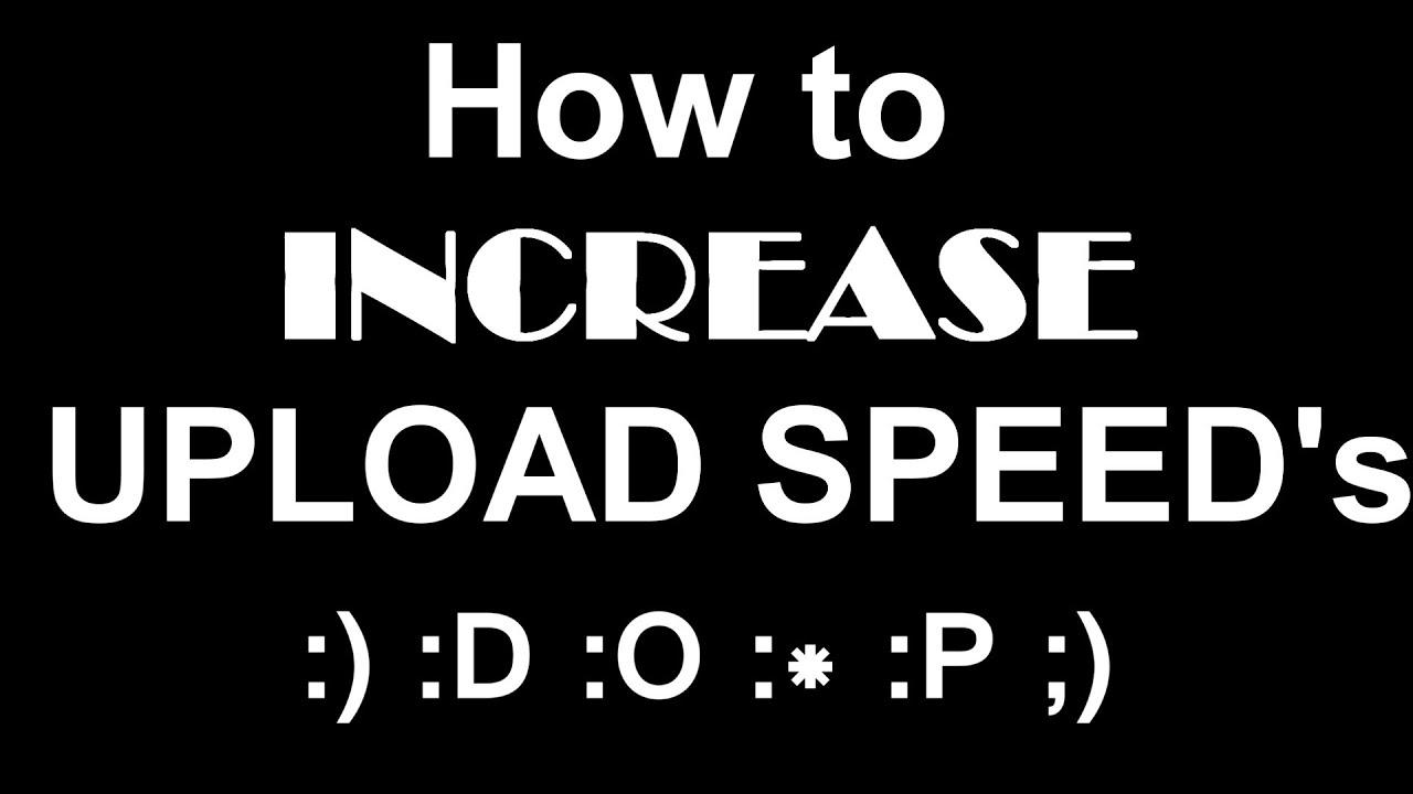 Download Speed Free Utorrent Slow Seeding