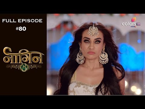 Naagin 3 - 3rd March 2019 - नागिन 3 - Full Episode