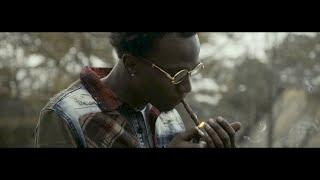 "Spo$e ""New Glo"" (Official Music Video)"