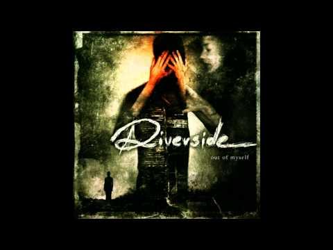 Riverside | Loose Heart | Lyrics | HD