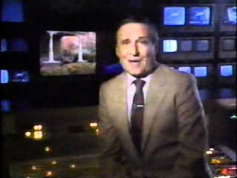 1990 WVEC and WCMS Promo (Hampton Roads' Funniest Home Videos Contest).wmv