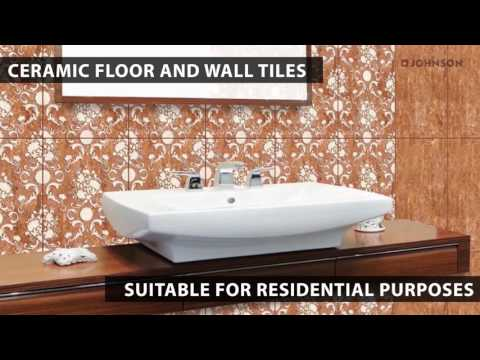 Types Of Tiles Youtube