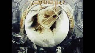 Watch Adagio Second Sight video
