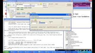 How to use maui meta 3g ver 6 1316 1 videos / InfiniTube