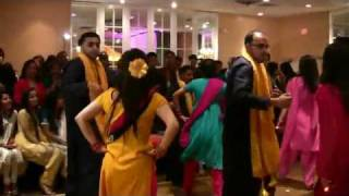 Pakistani Wedding songs by PKMirror.com