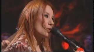 Tori Amos - A Sorta Fairytale - Scarlet Sessions 2002