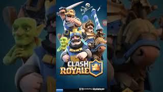 Clash Royale may win more pierzi🙋🙋🙋🙋🙋👍