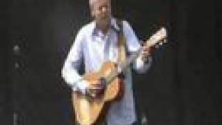 The Original Video! Tommy Emmanuel - Guitar Boogie & Stevie