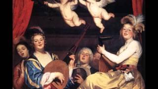 Orlande De Lassus Villanelle Moresche E Altre Canzoni Concerto Italiano