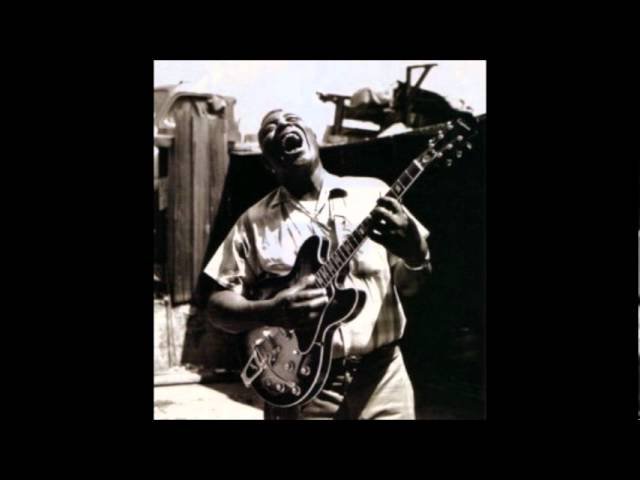 howlin-wolf-i-asked-for-water-burningpit
