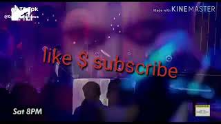 Guru Randhawa new song video