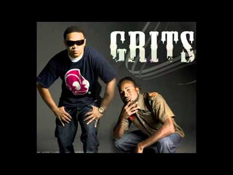 My life be like - Grits DOWNLOAD LINK