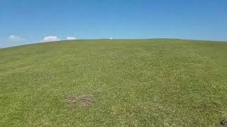 Toli Peer Azad Kashmir Picnic Point
