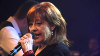 Forever Band & Liliane Saint-Pierre: Sacha