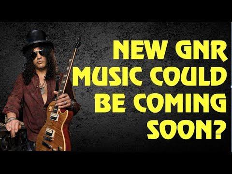 Guns N' Roses Axl Rose Wilderness Years Rare Photos