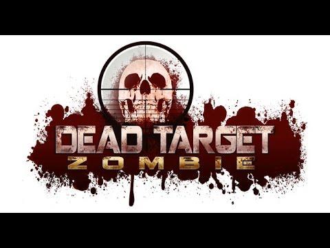 Dead target(cheat)