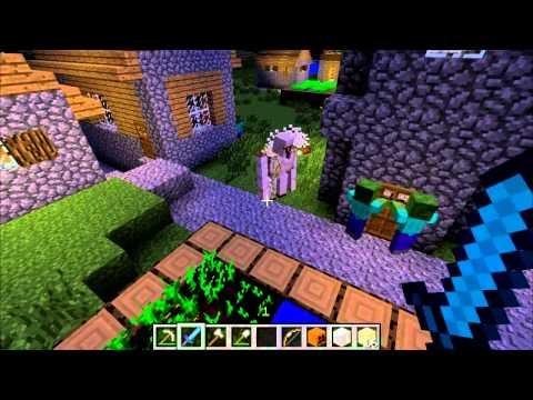 Villager – Official Minecraft Wiki