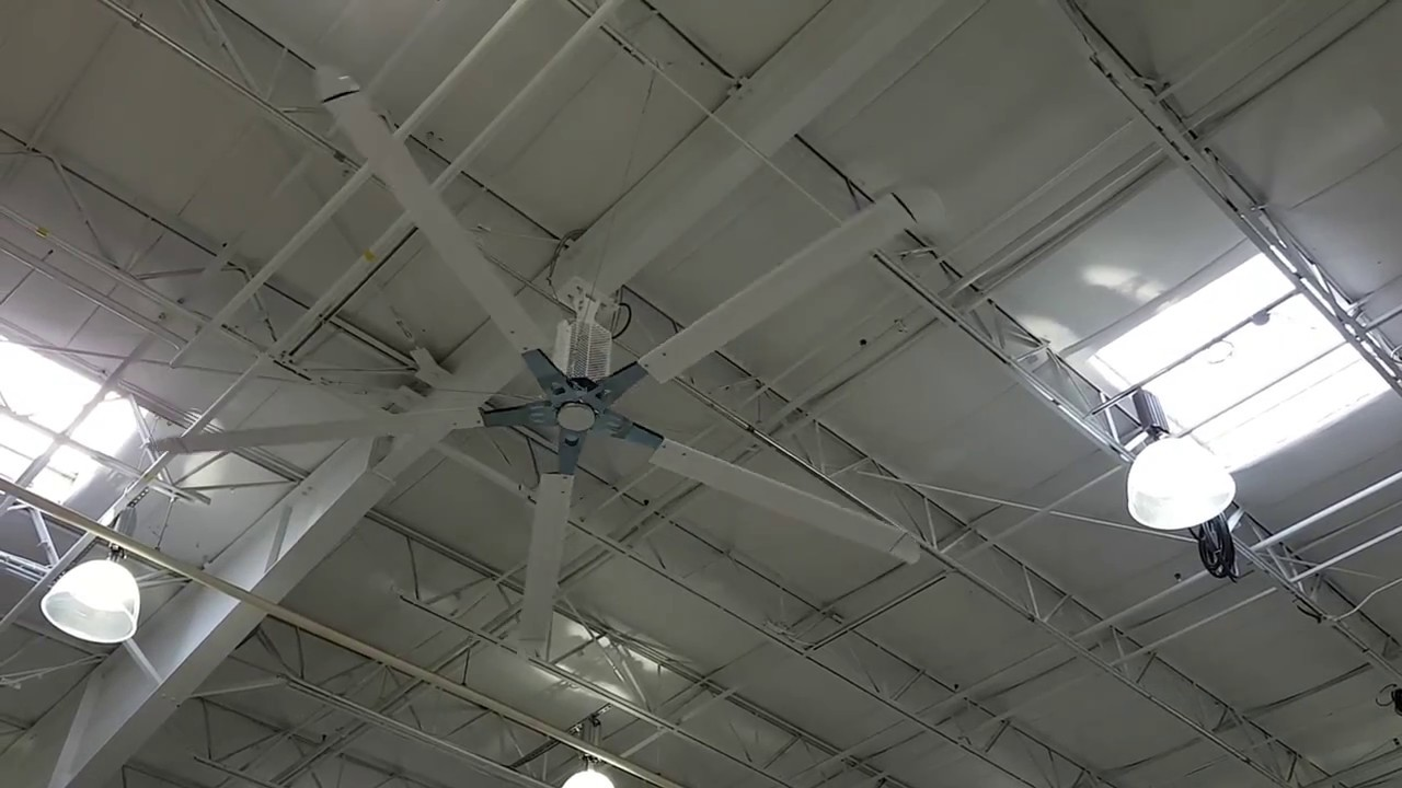 fans s port lights ca in modern canada severn nickel accessories outdoor lowe lighting ceiling at more brushed fan costco