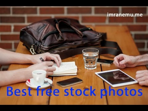 Best free stock photos no watermark - Royalty Free Images Stock