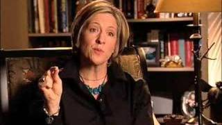 Effect of Shame & Empathy on our life by Dr. Brené Brown