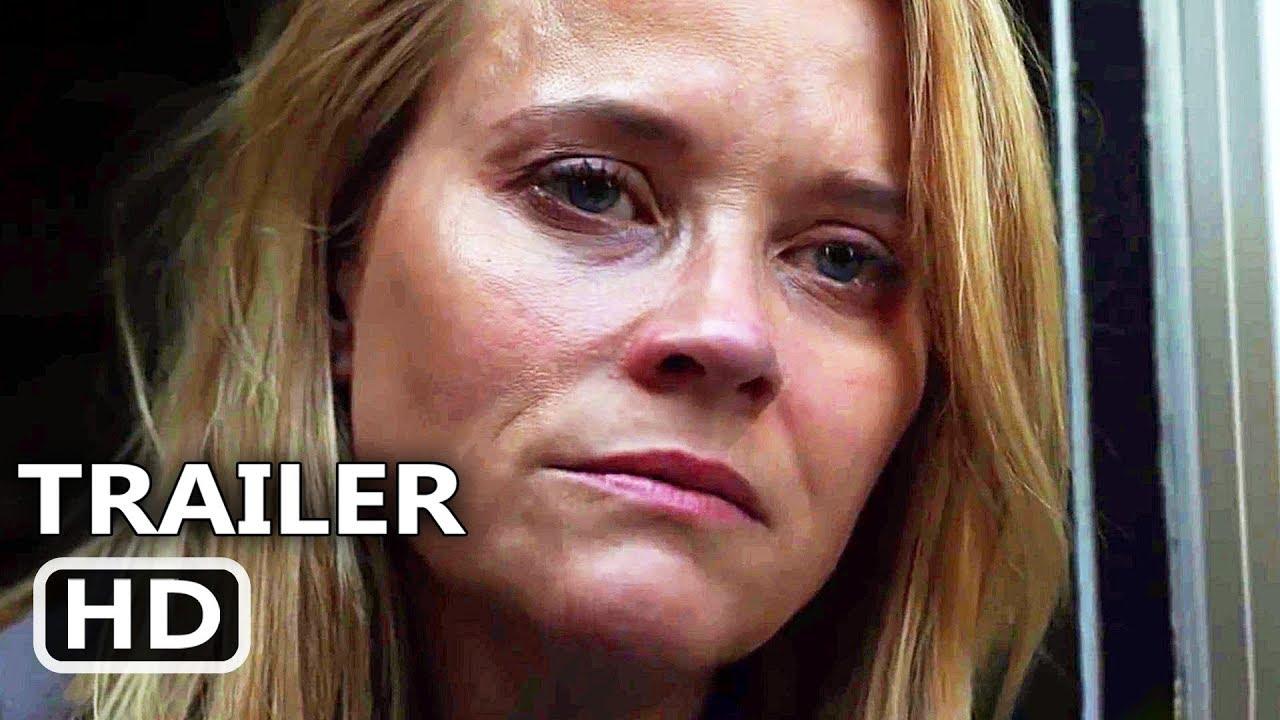 Situs Nonton film Streaming Gratis - LITTLE FIRES EVERYWHERE (2020) Drama Series