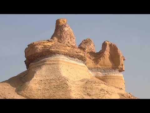 Египет. Тайны древней цивилизации(док.фильм)2013