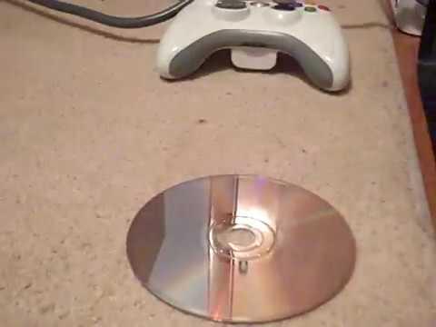 Xbox 360 Elite Unboxing