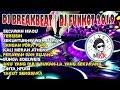 DJ SECAWAN MADU MIXTAPE REMIX 2019 |