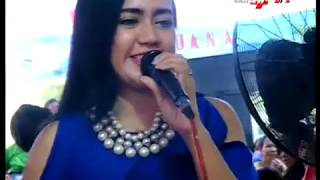 Download lagu JAMBU ALAS BOJO LORO JOKO MLARAT TEMBANG KANGEN  Campursari GEMA BUANA