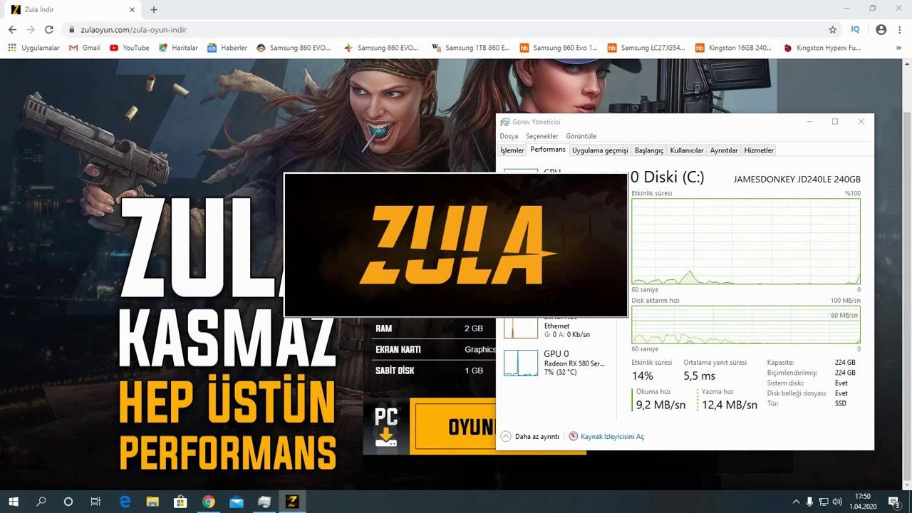 Zula Nasil Indirilir 2020 Zula Nasil Oynanir Zula Nasil Kurulur 2020 Youtube