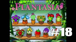 Plantasia - Part 18 - Jack's Sad Tale, Continued