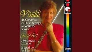 Concerto No. 4 in G Major, Rv. 435, P. 104: III. Allegro YouTube Videos