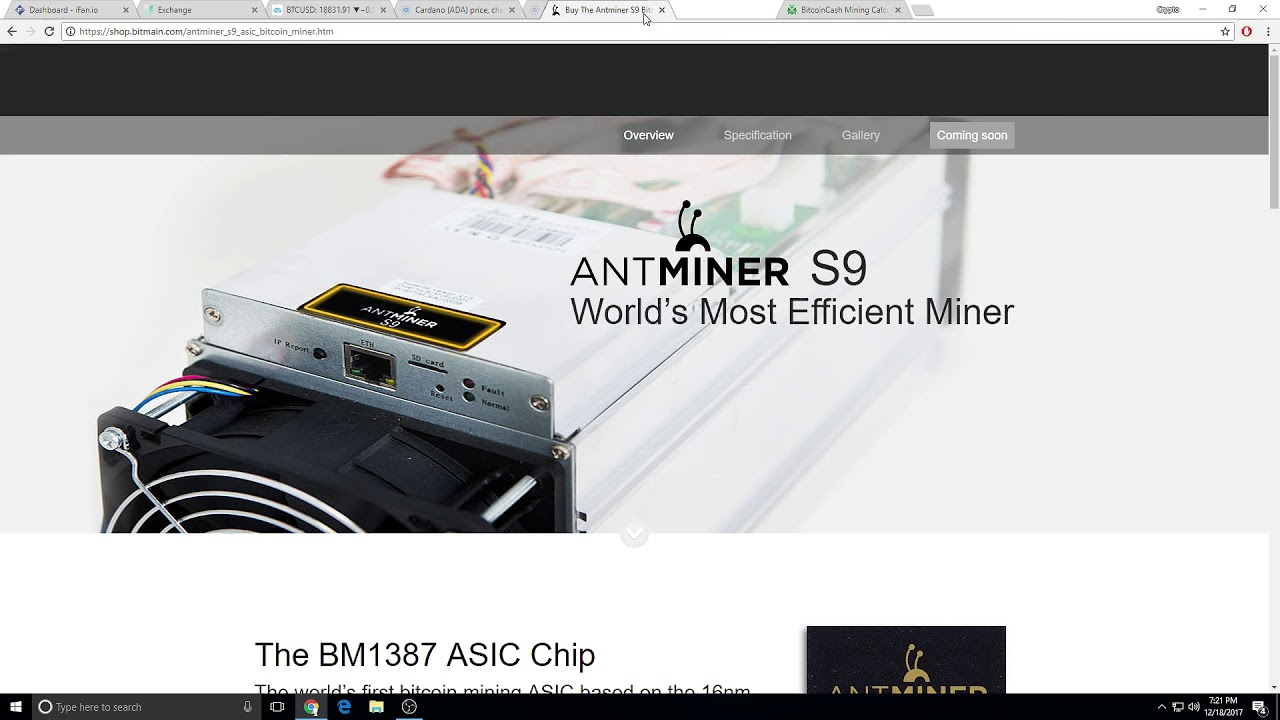 Is bitcoin cash profitable to mine youtube is bitcoin cash profitable to mine ccuart Images