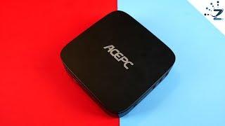 ACEPC AK1 Mini PC Review!