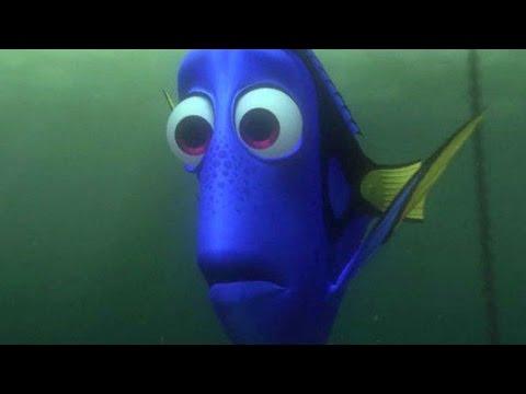 10 Heart-Breaking Pixar Backstories You Probably Missed