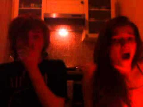 Full 1 lunatic video 1 icepick