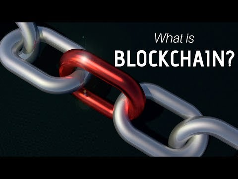 What is Blockchain? - Internet 2.0 (தமிழ்/Tamil) | #Visaipalagai