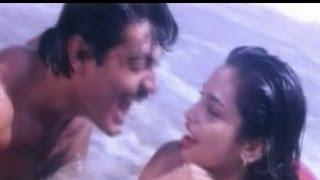Neelagiri - Kalloori Vaasal Tamil Song - Ajith Kumar