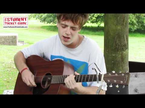 Benjamin Francis Leftwich - 1904 (acoustic) | SPG