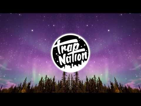 Manila Killa feat. Joni Fatora - All Thats Left (Yung Wall Street Remix)