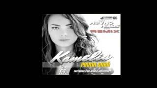Kamelia - Prima Oara (Moving Heads remix)