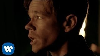 Download Fun.: Some Nights [OFFICIAL VIDEO] Mp3 and Videos