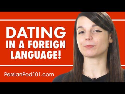 ازدواج و مهاجرت from YouTube · Duration:  11 minutes 24 seconds