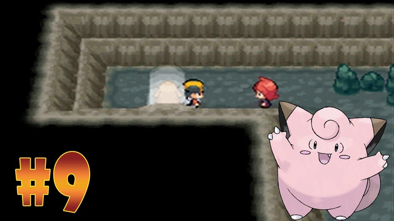 Pokemon kanto episode 1 youtube : The strain episode 2