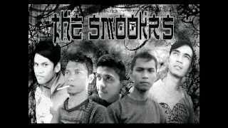 THE SMOOKR'S - Maafkanlah.mp4