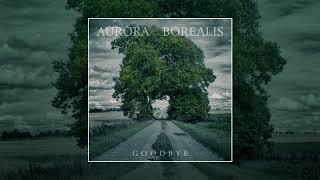 Aurora Borealis – Goodbye (4)
