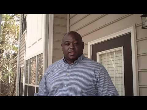 Property Management Rent Your Home Metro Atlanta Forsyth County Ga Georgia Cherokee Daws