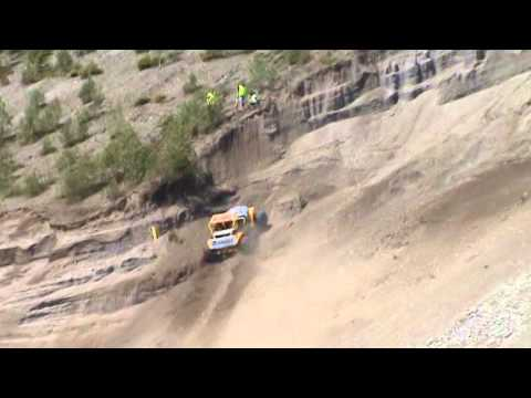 Formula Offroad Track3 Mysen Norway 2014 05 31