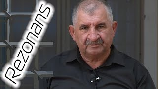 Oğluyla birgə cəza çəkməyini xahiş edən ŞÖBƏ RƏİSİ - Rezonans (11.11.2018)