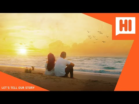 Sạc Pin Trái Tim - Tập 24 (Tập Cuối) - Phim Tình Cảm | Hi Team - FAPtv